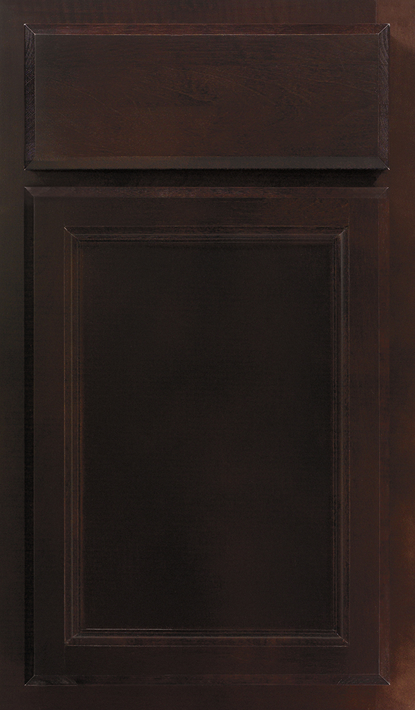 Contractors Choice Newberry Sarsaparilla   Door